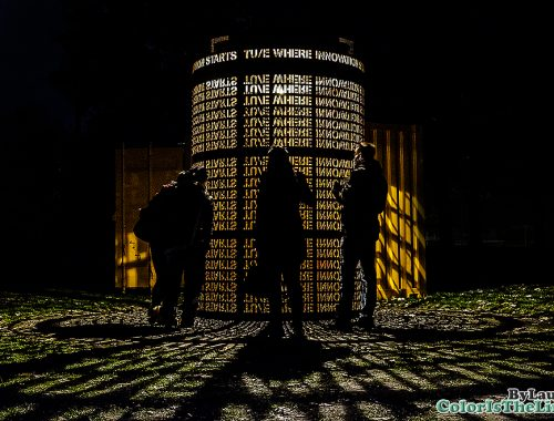 Glow Eindhoven 2016