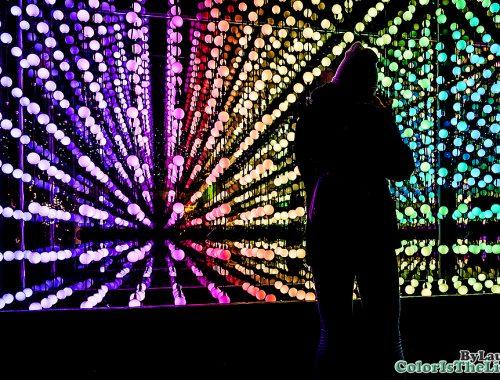 Glow Eindhoven Centrum