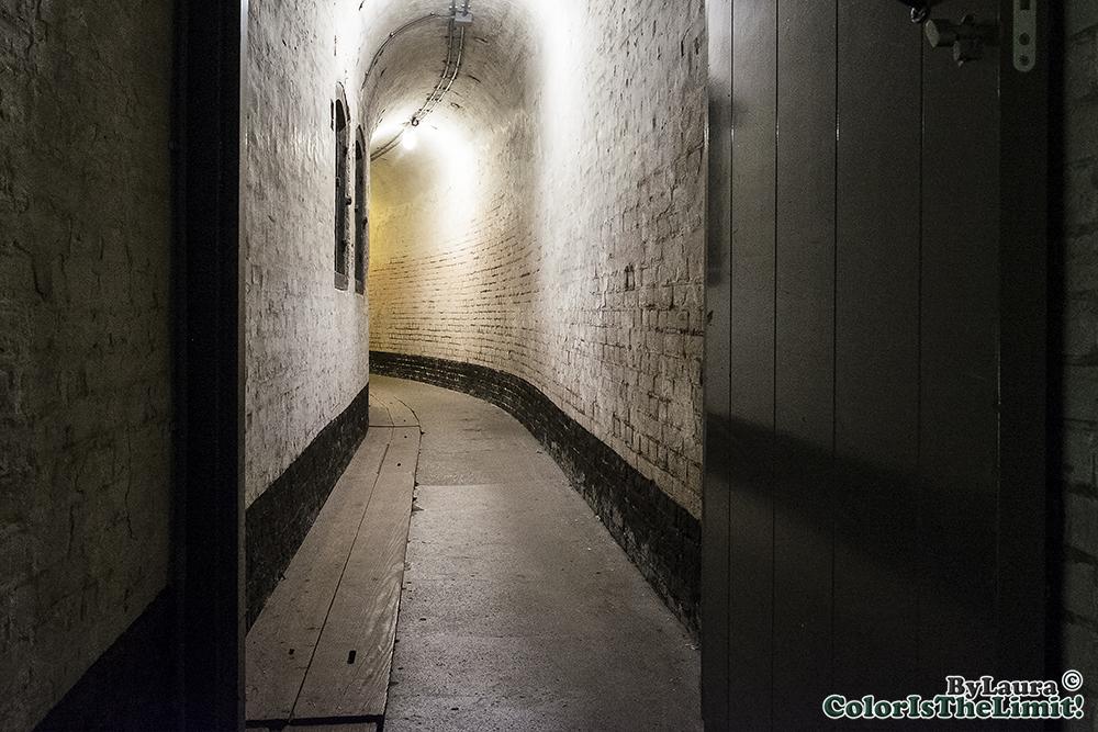 Fort IJmuiden