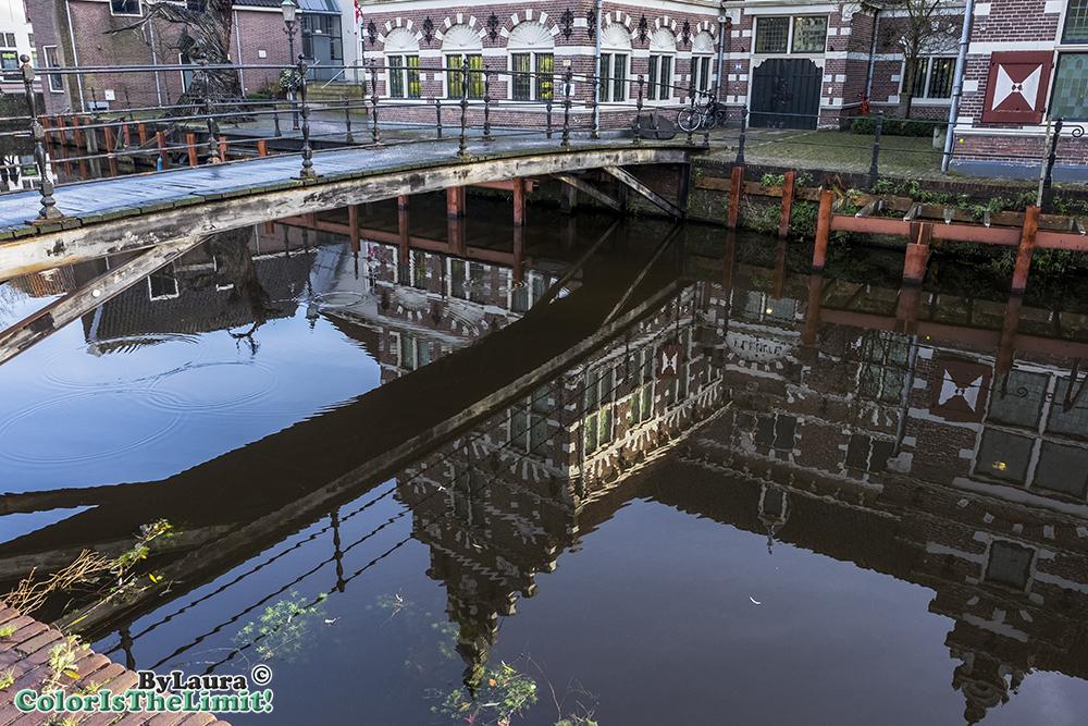 Amersfoort 2017