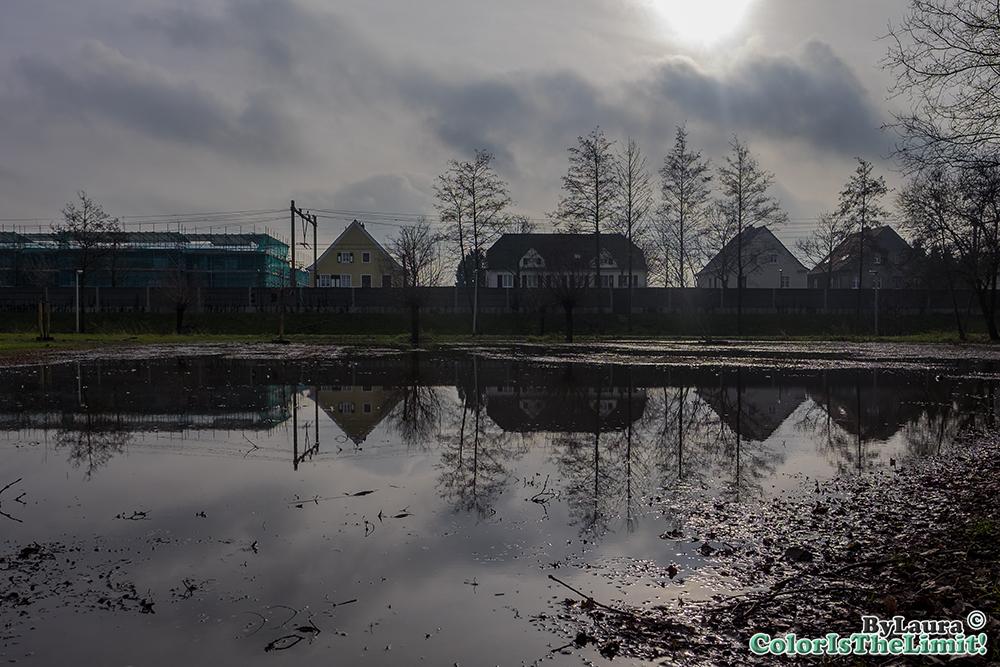 Goorlooppark Helmond