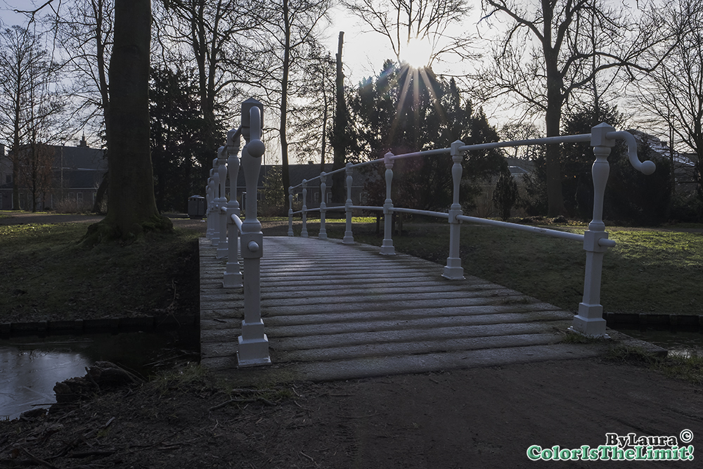 Leeuwarden Fryslân