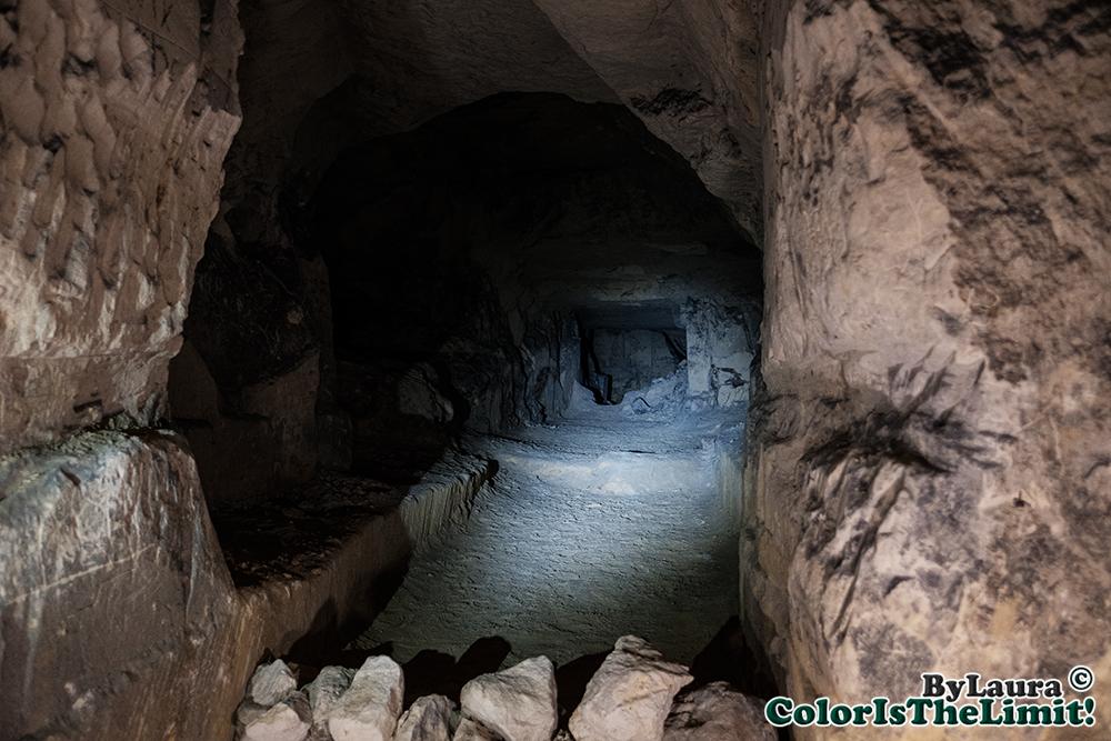 Grotten Noord