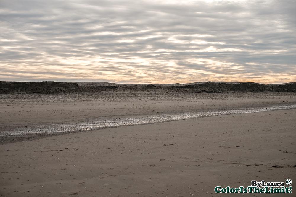 Strand Ter Heijde