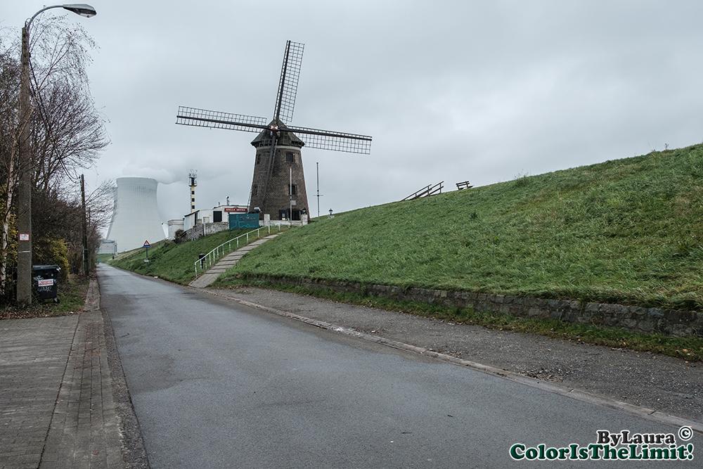Doel België