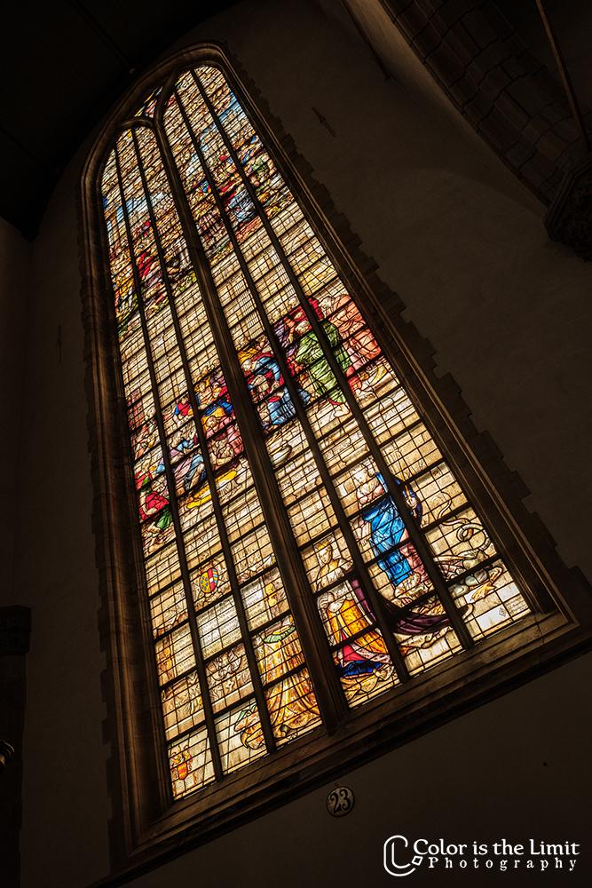 St. janskerk